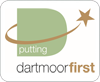 Putting Dartmoor First